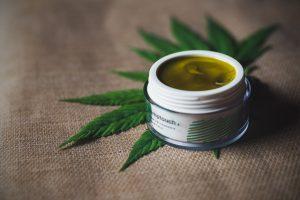 Hvorfor er cannabisolje blitt så populært?